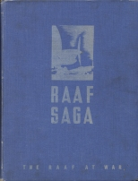 Prepared by RAAF Directorate of Public Relations Published for the RAAF by the Australian War Memorial Canberra ACT (1944)